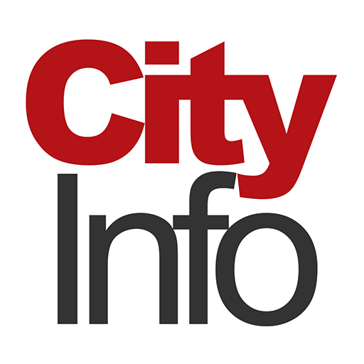 Android aplikacija City Info Loznica na Android Srbija