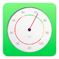 App Weight apk for kindle fire