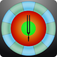 TonalEnergy Tuner and Metronome pour PC (Windows / Mac)