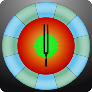 TonalEnergy Tuner and Metronome the best app – Try on PC Now