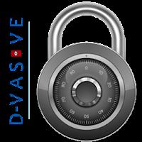 D-Vasive Anti-Spy For PC (Windows And Mac)