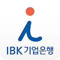i-ONE뱅크 by IBK기업은행 APK for Blackberry