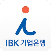 Free i-ONE뱅크 by IBK기업은행 APK for Windows 8