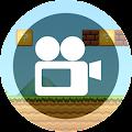 App Games Screen Recorder No Root APK for Kindle