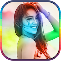 App Color Effect - Edit Photo Pro APK for Kindle