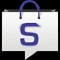 ACCOUNT SKYZONE LITE APK for Ubuntu