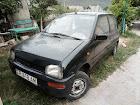 продам авто Daihatsu Cuore