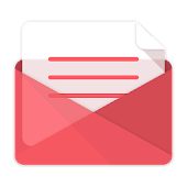 App HTC Mail APK for Kindle