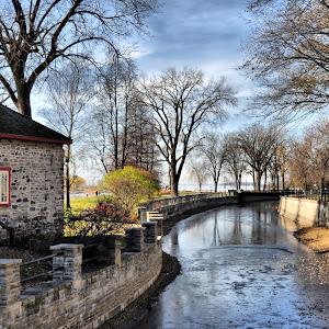 Lachine Canal.jpg