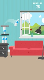 Game Water bottle Flip Edition APK for Windows Phone