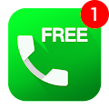 App Call Free – Free Call apk for kindle fire