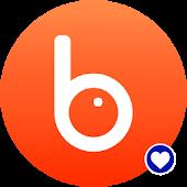 App guide for Free Badoo APK for Windows Phone