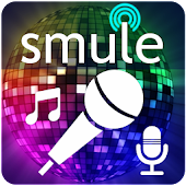New Smule Sing! Karaoke Tips