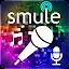 New Smule Sing! Karaoke Tips