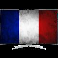 App قنوات تلفزيونية فرنسية مباشرة APK for Windows Phone