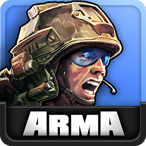 Arma Mobile Ops For PC (Windows & MAC)