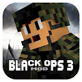 Descargar Black Ops 3 Mod for Minecraft 1.03 APK