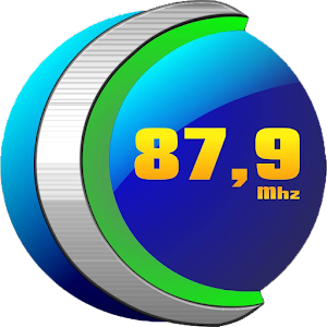 Curuçá FM 87,9 for PC-Windows 7,8,10 and Mac