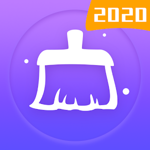 Space Cleaner - Android Storage Cleaner For PC (Windows And Mac)