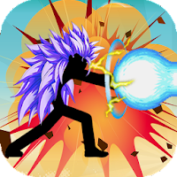 God of Stickman 2 For PC (Windows And Mac)