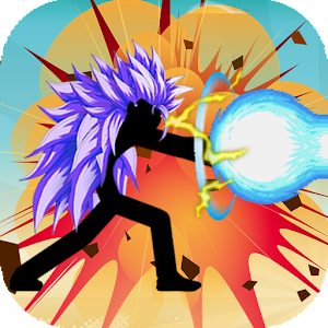 Free Download God of Stickman 2 APK for Samsung