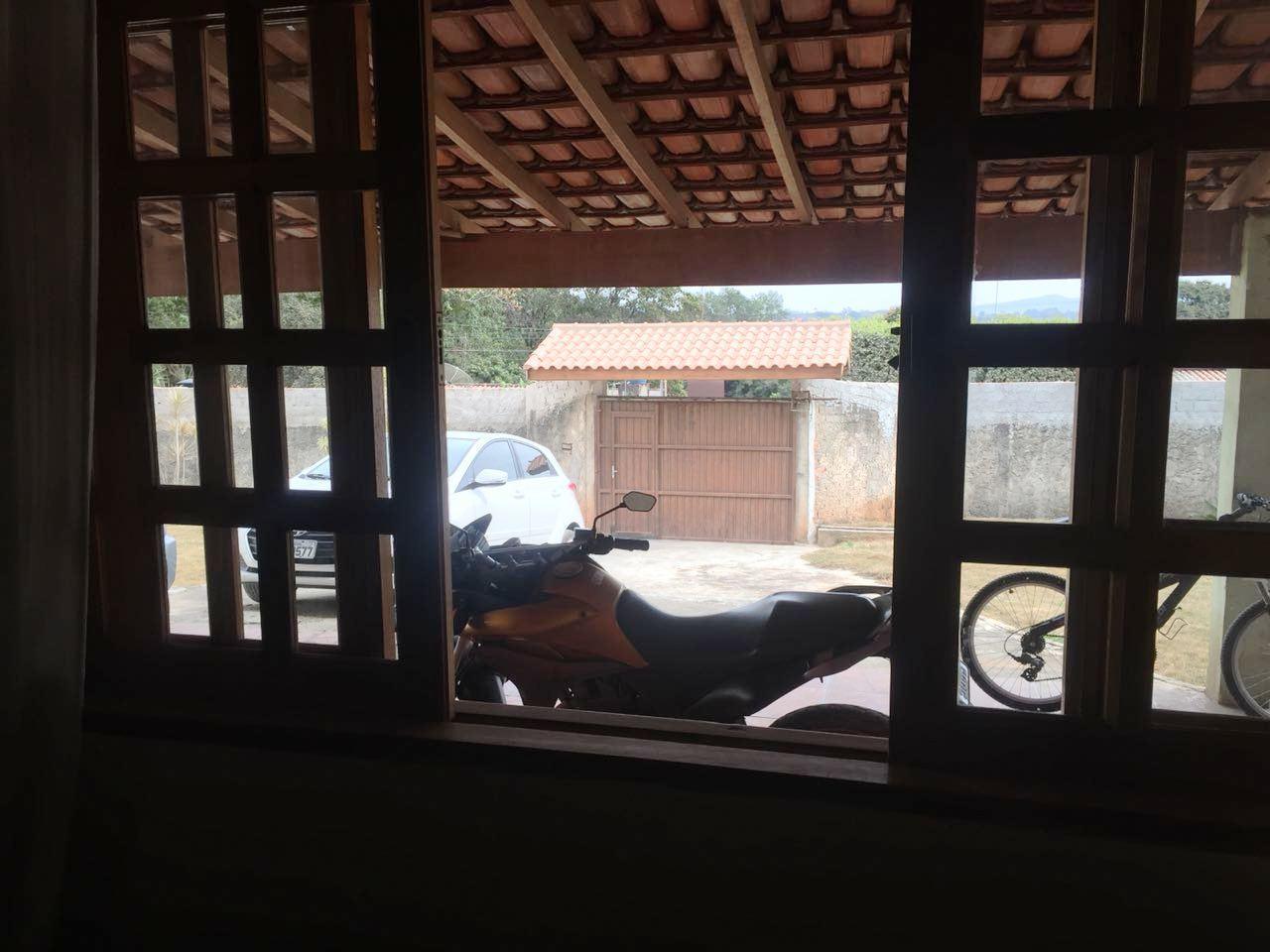 Chácara à Venda - Ipanema do Meio