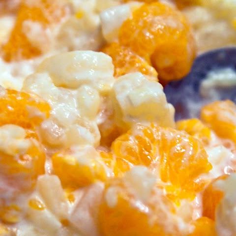 10 Best Heavenly Hash Dessert Recipes | Yummly