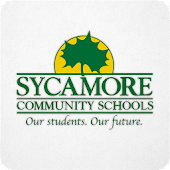 Sycamore Community Schools APK for Blackberry