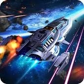 Download Vagrant Commander: Revelation APK to PC