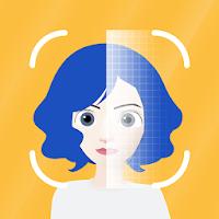 Face Reading  Age Face Signs pour PC (Windows / Mac)