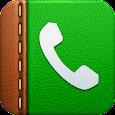 HiTalk International Call & Text