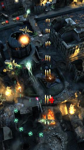 AirAttack 2 - screenshot