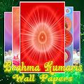 Free Brahma Kumaris WallPapers APK for Windows 8