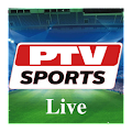 App Ptv Sports Live APK for Kindle