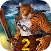 Shadow Fight 3 1.7.1 Apk + Mod + Data (Full Unlocked) Android RexDL