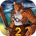 Terra Fighter 2 - Fighting Games APK for Kindle Fire