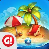 Paradise Island 2: Hotel Game APK for Ubuntu