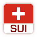 Radio Switzerland APK for Ubuntu