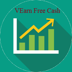 VEarn for Android