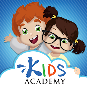 Kids Academy: Talented & Gifted