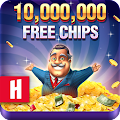 Free Free Slots™ Billionaire Casino APK for Windows 8
