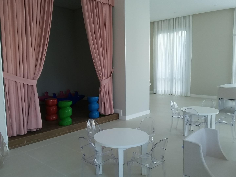 Apartamento para Venda/Locação - Vila Mascote
