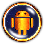 LeagueDroid Icon