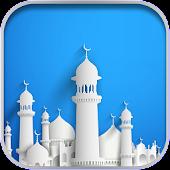 Prayer Times APK for Nokia