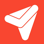 DrivianTasks Apk