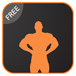 Home daily Workouts APK Image