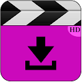 download video downloader hd