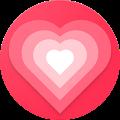 SweetMeet - онлайн знакомства