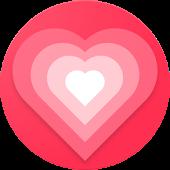 SweetMeet - онлайн знакомства APK for Bluestacks