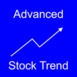 S&P 500 Forecast Advanced For PC / Windows 7/8/10 / Mac – Free Download